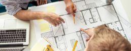 Anlægsgartner Arkitekter