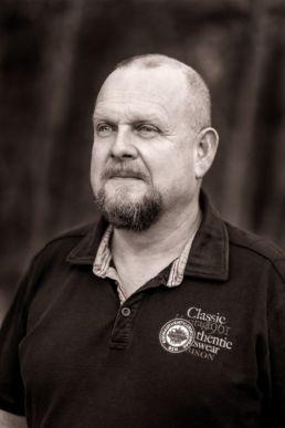Jørgen Lundegaard